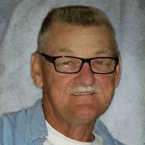 Dennis C. Spidle