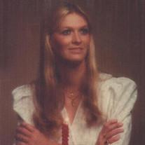 Mrs.  Sheila  Kay Skidmore