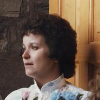 Sandra L Witz