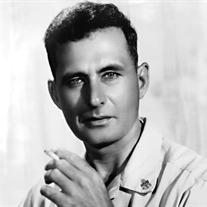 Cecil Ray Arney