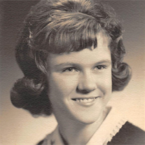 Sara E. Hudec