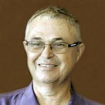 Michael  M. Smith