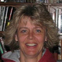 Lorri Lynn (Foster) Jahner