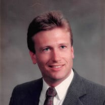 Jeffrey Dewitt Calmes