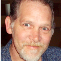 Robert Eugene Reid