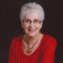 Karen A. (Bucher) Walsh