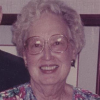 Mrs.  Helen Case King