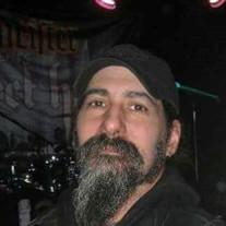 Dean C. Finniss