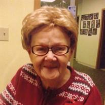 Mary Lou Schneiker