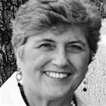 Gwendolyn C. Sager