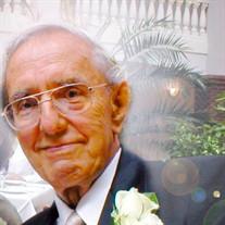 Roquez Porfirio Martinez