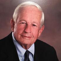 David M. Gleason