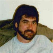 Danny Terry