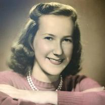 Sylvia H. Kulvete