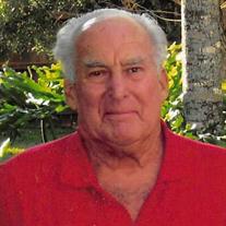 Mr. Joe Musil