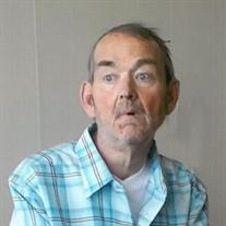 Willard H Odle