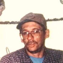 Donald A. Lapierre