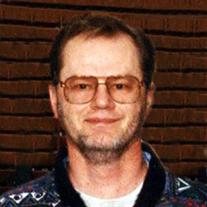 Tim J. Schmith