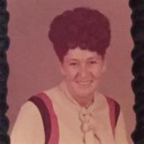 Mrs. Marie Drexel
