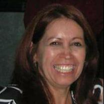 Emily Cordova