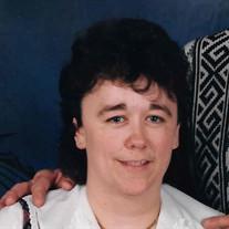 Laura Burkhart Shidell