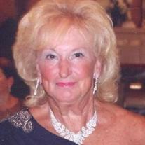 Jacqueline Schickling