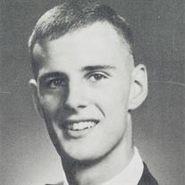 Stephen P. Taylor