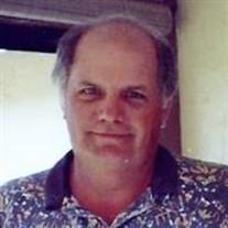 John W Truxall Jr