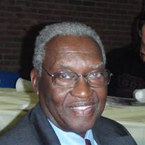 Donald  Wesley  Carter