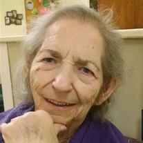 Mrs. Anne P. Lichtenberg