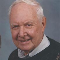 John F. Kocis