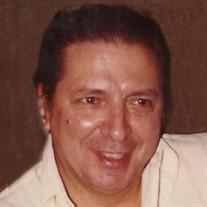 Donald E. Bozzi