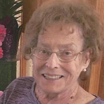Dolores A. Grisko