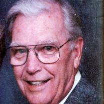 James D. Hamblin