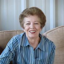 Gail Rea Clark