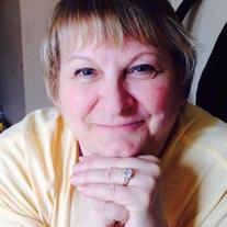 Janet Lee Musser