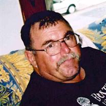 Brady C. Smith