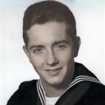 Donald W. Eyman
