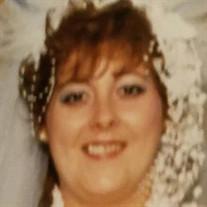 Mrs  Roxanne  Mess