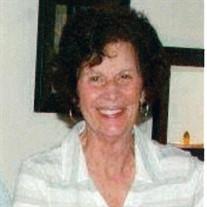 Carol Ann  Flint