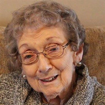 Elaine  E.  Meyer