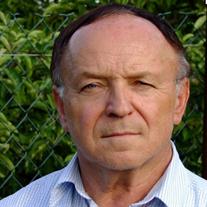 Tadeusz Cyganik