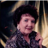 Lyla  Irene Sizemore
