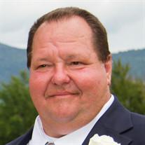 Matthew M. Petz