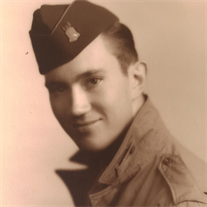 "Rudolph ""Rudy"" H. Rohlke"