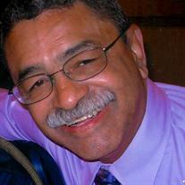 Miguel  Angel Ramos
