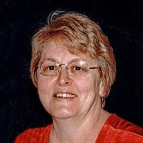 Debra Dianne Rafacz