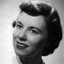 Donna M. Lies