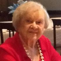 Anne R. Guerra