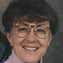 K. Lorraine Bechle